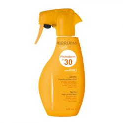 Photoderm Familiar Spray SPF30 (400ml)