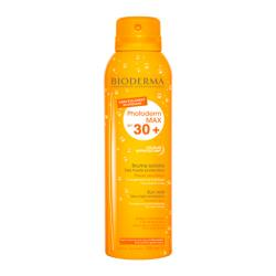 PHOTODERM MAX BRUMA SOLAR SPF 30 (150ml)
