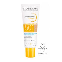 Photoderm Max Crema Color SPF50 (40ml)
