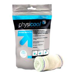 Physicool Vendaje Efecto Frío (150ml)