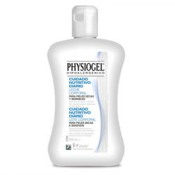 Physiogel Leche Corporal (200ml)