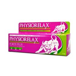 PHYSIORELAX FORTE PLUS (75ml)