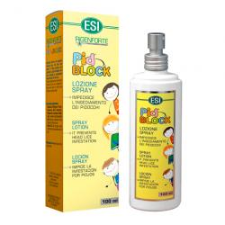 PID BLOCK LOCION SPRAY (100ml)