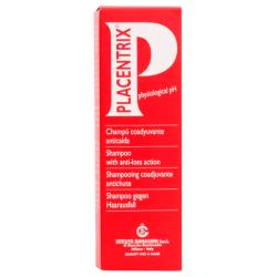 Placentrix Champú (150ml)