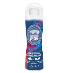 Play Eternal (50ml)