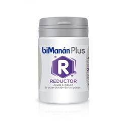 Plus Reductor (40caps)
