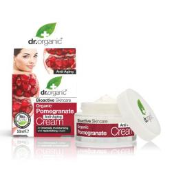 POMEGRANATE ANTI AGING CREMA (50ml)