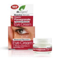 POMEGRANATE CREMA de Ojos (15ml)
