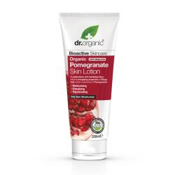 POMEGRANATE SKIN LOCIÓN (200ml)