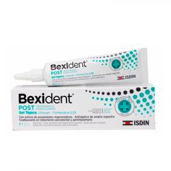 Bexident Post GEL TOPICO (25ml)