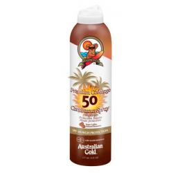 PREMIUM COVERARGE SPRAY SPF50	(177ml)