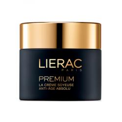 PREMIUM CREMA LIGERA Anti-Edad Absoluto (50ml)