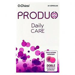 PRODUO DAILY CARE (30caps)
