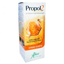 PROPOL 2EMF Spray (30ml)