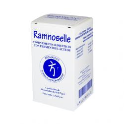 RAMNOSELLE (30caps)