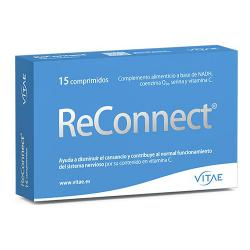 ReConnect (15comp)