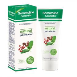 Reductor Gel Natural (250ml)