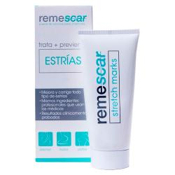Remescar Estrías (100ml)