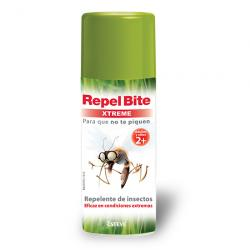 Repel Bite Xtreme Spray (100ml)