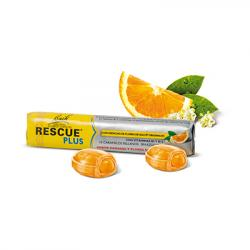 RESCUE® PLUS CARAMELOS (10uds)