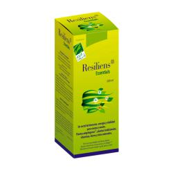 Resiliens® ESSENTIALS (500ML)