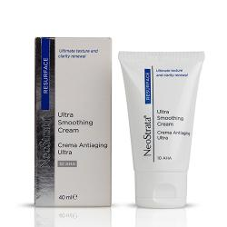 Resurface Crema Antiaging Ultra 10 AHA (40ml)