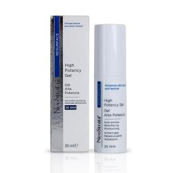 Resurface Gel Alta Potencia (30ml)