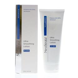 Resurface Loción Ultra (200ml)