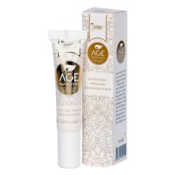 CREMA DE OJOS AGE PROTECTION  (15ml)