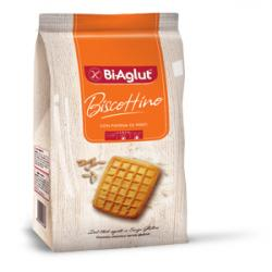 "SfornaGusto Galletas ""Biscottino"" 200 g."