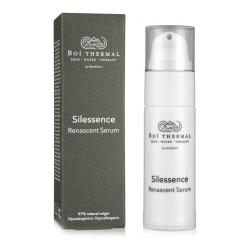 SILESSENCE RENASCENT SERUM (30ML)
