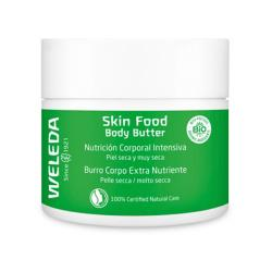 SKIN FOOD BODY BUTTER (150ML)