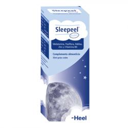 Sleepeel Gotas (30ml)