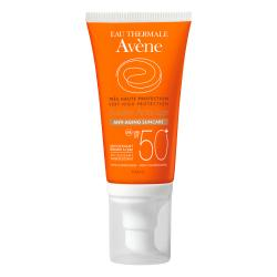 SOLAR ANTIEDAD SPF 50+ (50ml)