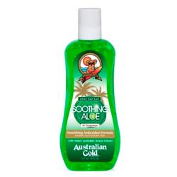 SOOTHING ALOE AFTERSUN GEL (237ml)