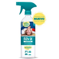 Spray Hogar (250ml)