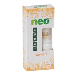 Spray Propolis (25ml)