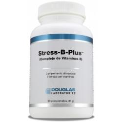 Stress B Plus (90comp)