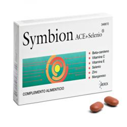Symbion (30comp)