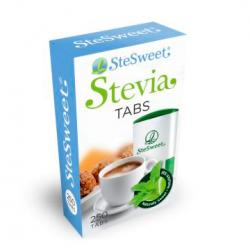 Tablets (STESWEET)