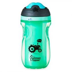 Taza Active Sipper 12M (300ml)