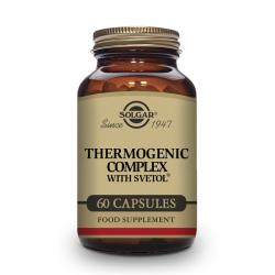 Thermogenic Complex (60cáps)