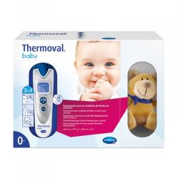 THERMOVAL BABY + OSITO TEDDY REGALO