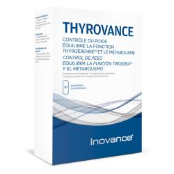 THYROVANCE (30comp)