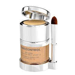 Maquillaje Antiedad Time Control (30ml)