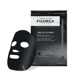 Time Filler Mask COLÁGENO (23g)