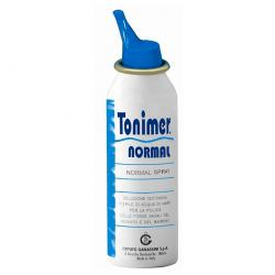 Tonimer Normal Spray Nasal (125ml)