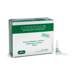 TRATAMIENTO ANTIAGING 3.0 (1,5ml x 30 Ampollas)