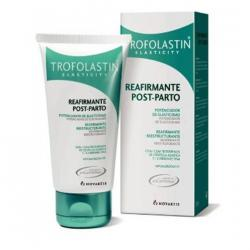TROFOLASTIN Reafirmante Post-Parto (200ml)