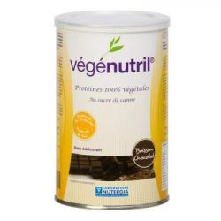 Vegenutril Bebida de Chocolate (300g)